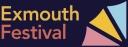 Exmouth Festival