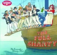 The Full Shanty